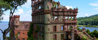Bannerman's Castle Trust