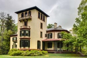Locust-Grove-Estate