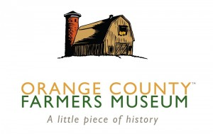 Orange-County-Farmers-Museum