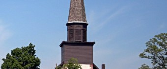 First Reformed Dutch Church of Fishkill